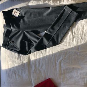 Anne Klein Work Pant NEW W/ TAG